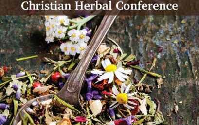 Online Christian Herbal Conference