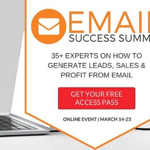 Email Success2