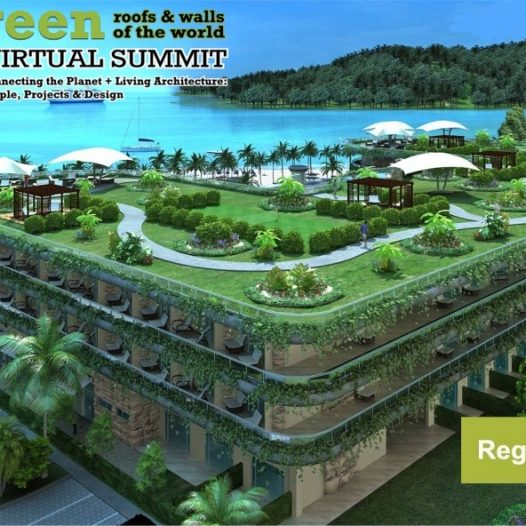 Virtual-green-roof-summit