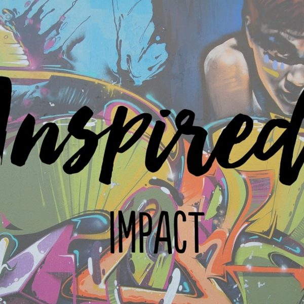 2017 Inspired Impact Virtual Summit