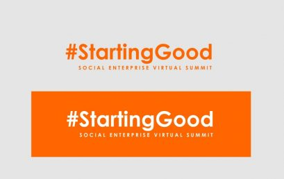 Social Enterprise Virtual Summit