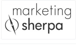 Marketing Sherpa Beyond Advertising: Creating Value Through all Email and Mobile Touchpoints