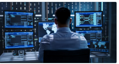 Security Analytics & Cyber Threat Intelligence