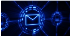 Email Security: How to Tackle the Ongoing Risk in your Inbox