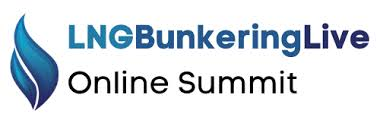 LNG Bunkering Live Online Summit