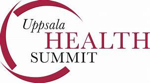 Uppsala Health Summit