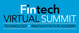 Fintech Virtual Summit
