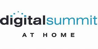 Digital Summit At Home