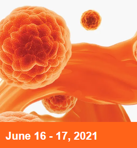 2021 Virtual 3D Cell Culture Summit