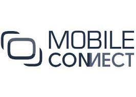 Mobile Connect Virtual Event