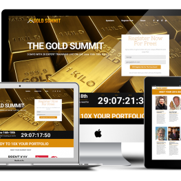 gold-summit-devices