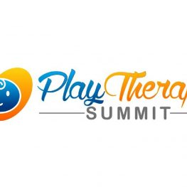 Play Therapy Summit