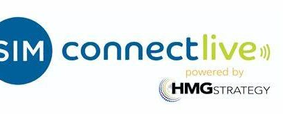 2020 SIM Connect Live – Powered by HMG Strategy
