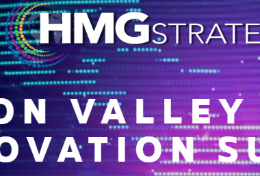 2021 HMG Live! Silicon Valley Global Innovation Summit